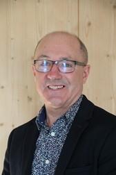 Jean-Michel CRAND