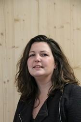 Aurélie GOURHAND