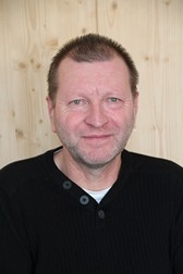 Philippe FREOUR