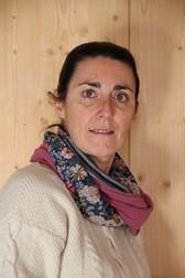 Anne-Marie BOSCHEREL