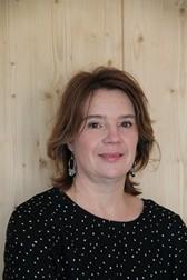 Sophie LE MEUR