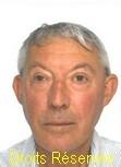 Philippe HALGAND