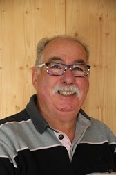 Marc PINSON